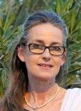 Miriam Walsh